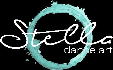 StellaDanceArt